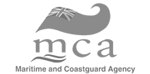 Marine and Coastguard Agency