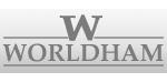 Worldham Golf Club logo