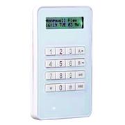 intruder alarms - ADP Security